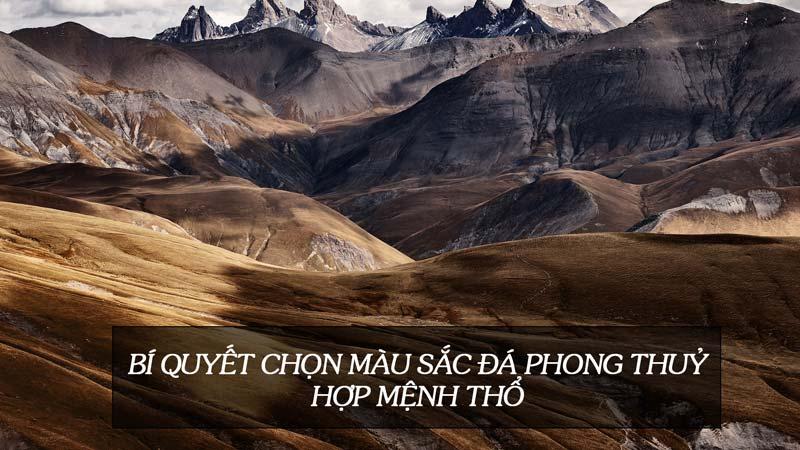 Chọn vòng phong thủy cho nữ mệnh Thổ- vonghopmenh (3)